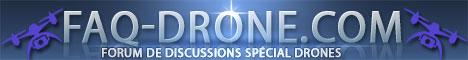 forum drones