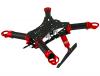 200qx981-r_cnc-advanced-upgrade-kit-02_5.png