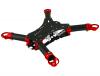 200qx980-r_cnc-advanced-upgrade-kit-01_5.png