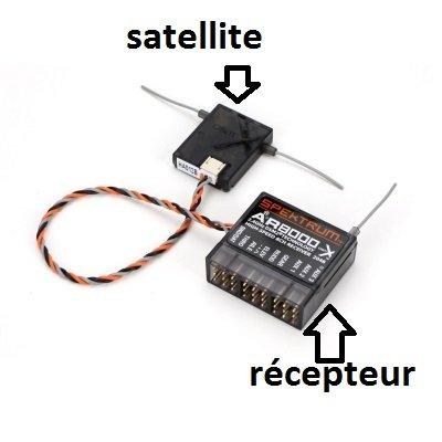 recepteur-spektrum-ar8000-8-ch-24-ghz.jpg.dbdc998c06d0a46ff147099f4d247467.jpg