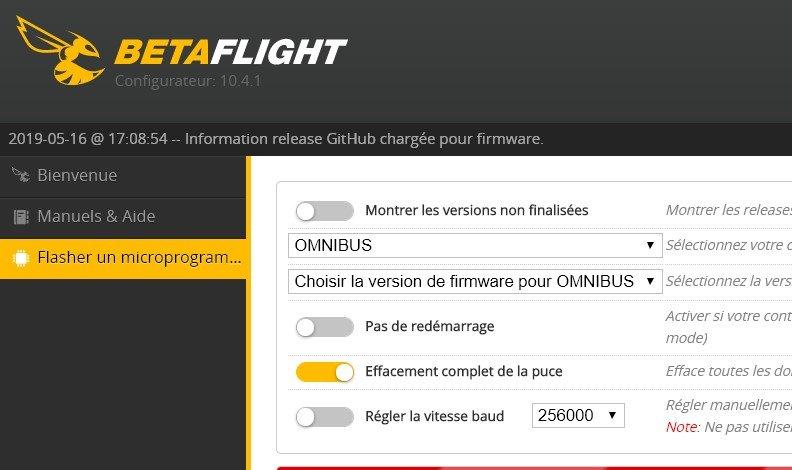 BetaFlight.jpg.025e9a1b349ac3aae56cbfc937c0ec09.jpg