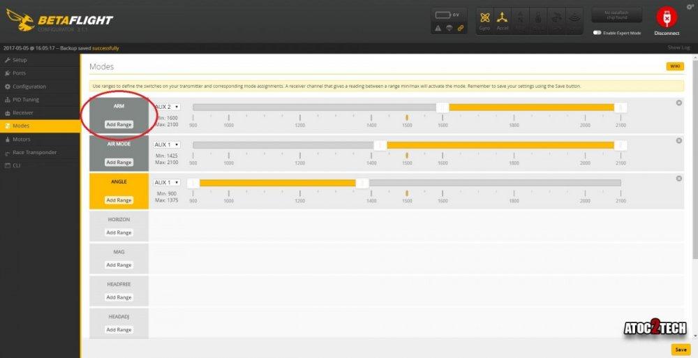 1876588223_capture-betaflight-mode(1).thumb.jpg.10cb8577915c12b82063d11d2f755b17.jpg