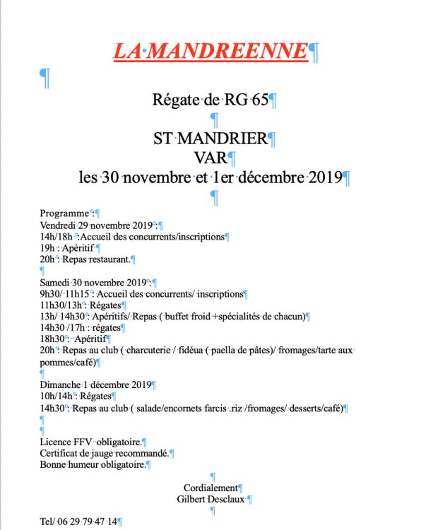 Programme Régates.png