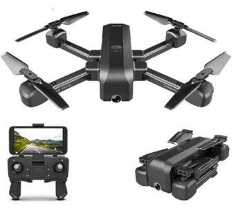 Drone PRO MATRIX 4K .jpg