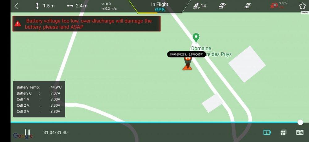 Screenshot_2021-02-09-20-44-56-669_com.fimi.app.x8h[1].jpg