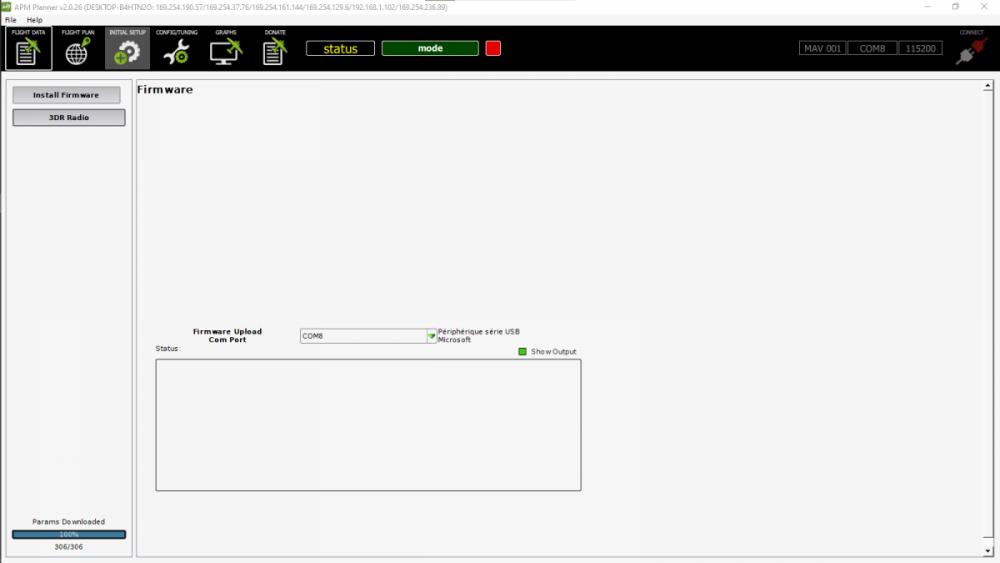 Capture d'écran 2021-02-21 132001.png