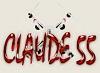claude55