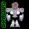 Réglage De La Tête En X Pour La Discoeasy200 - dernier message par Cyborg