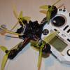 Drone Trouvé À Imphy 58160 - dernier message par FanZ