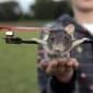 drono564